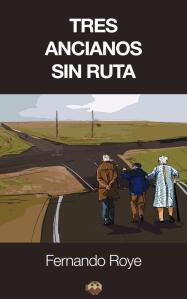 tres ancianos sin ruta_ebook