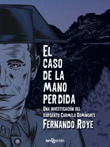 portada digital